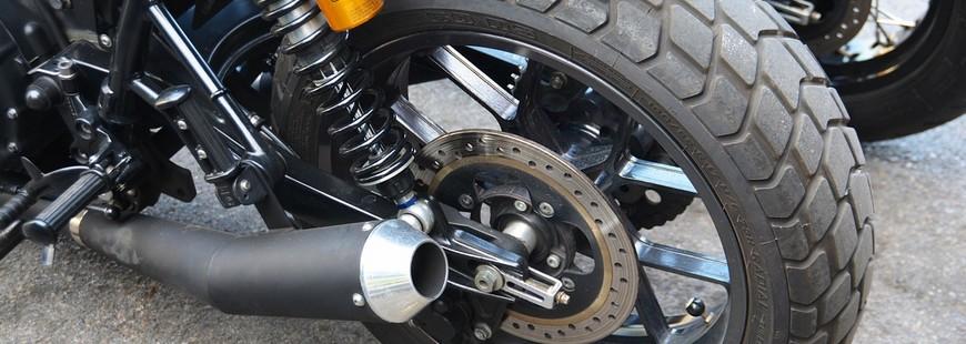Quelle est la marque d'assurance moto la plus connue pour les Français ?
