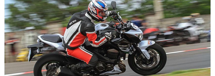 A quelle vitesse va rouler la moto la plus rapide du monde ?