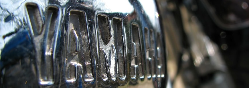 Yamaha et Honda parlent d'un rapprochement