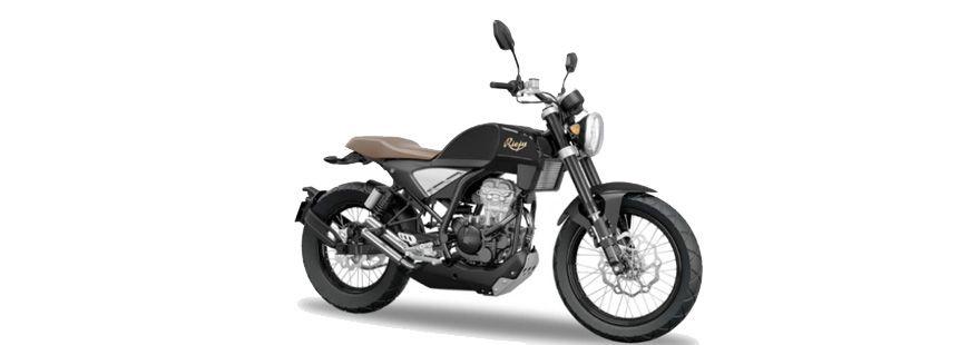 moto-rieju-century-125