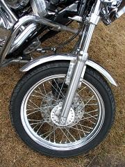 Souscrire la meilleure assurance pour votre moto