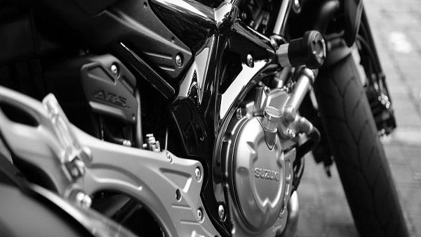 moto-suzuki