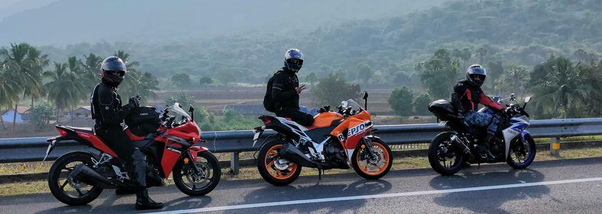 motos-route