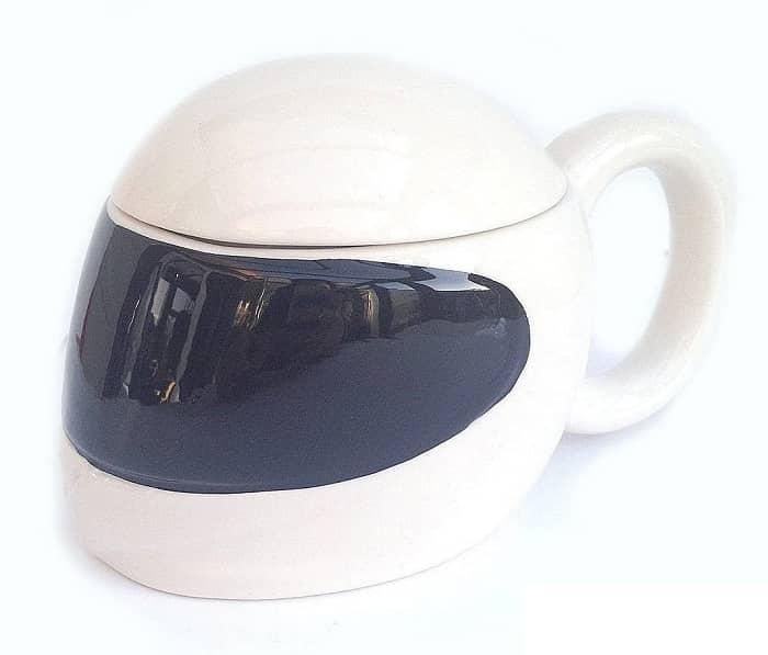 mug-casque-moto