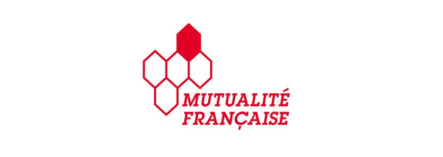 La Mutualité française a rencontré le gouvernement