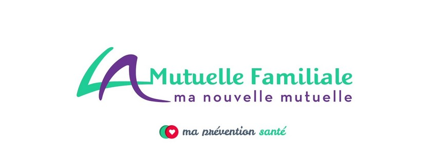 Une mutuelle familiale pour mieux couvrir sa famille