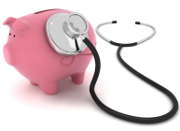 Complémentaire santé : tous les salariés couverts à horizon 2016 !