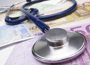 Une mutuelle santé peut être utile pour vos opérations