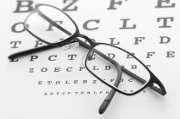 Faites le choix de la bonne mutuelle santé optique !