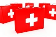 Les acteurs du marché de la santé en concurrence avec la loi ANI