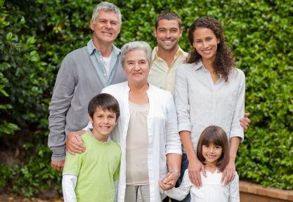 La mutuelle Smatis ouvre son offre Banco à toutes les familles