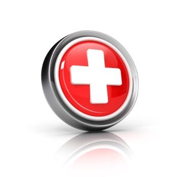 Mutuelle santé : découvrez la sur-complémentaire !