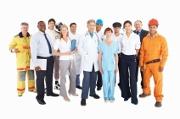 Mutuelle santé en entreprise : mode d'emploi