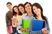 La santé des étudiants