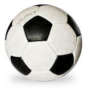 Une mutuelle pour les joueurs de foot ivoiriens