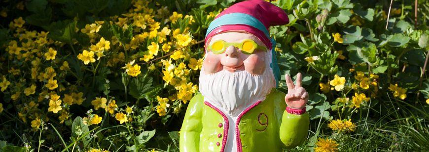 Préparez votre jardin pour passer les beaux-jours au soleil !