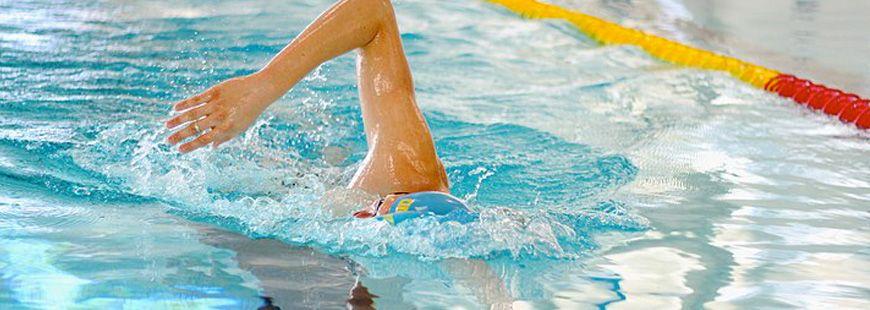 Santé-natation