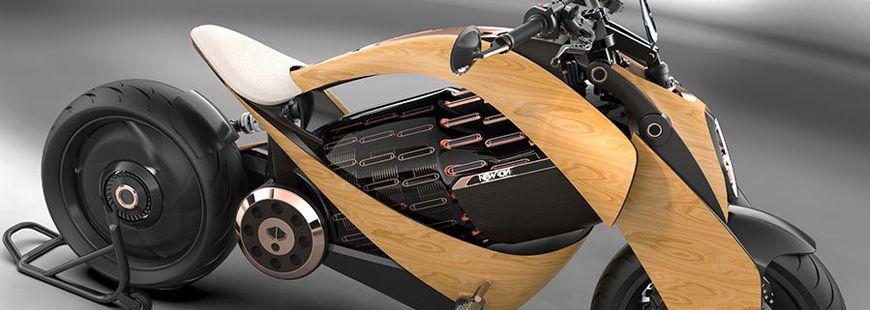 newron-motors-moto-electrique
