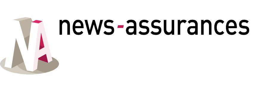news-assurances