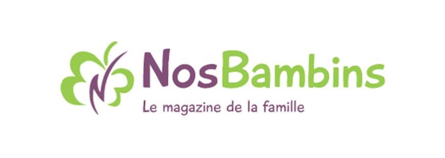 NOSBAMBINS.COM