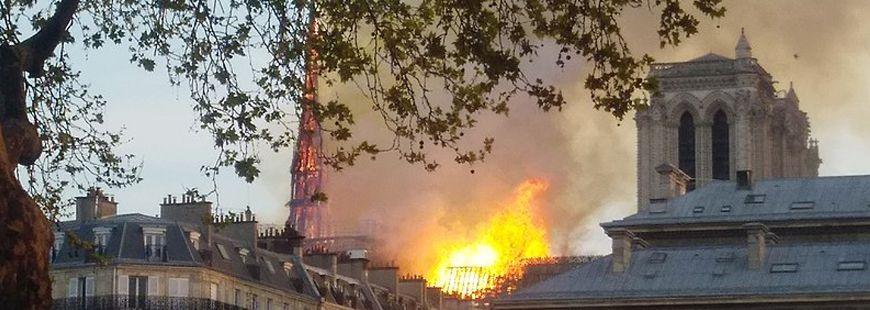 Notre-Dame-Paris-incendie