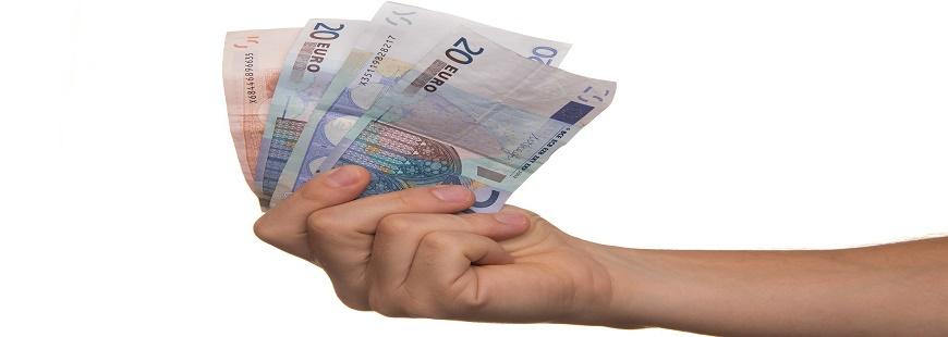 Découvrez les nouveautés du contrat « Cardif Liberté Emprunteur »