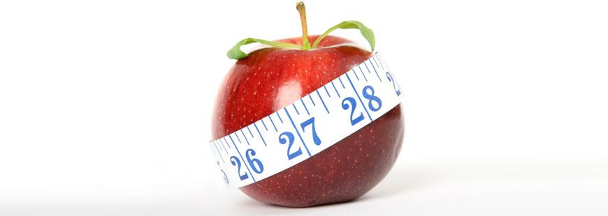 De plus en plus de Français souffrent d'obésité