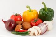 Table ronde sur la nutrition et la santé