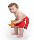 prévention et dépistage du surpoids chez les enfants