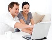 Se créer des devis en ligne avec un comparateur de mutuelle