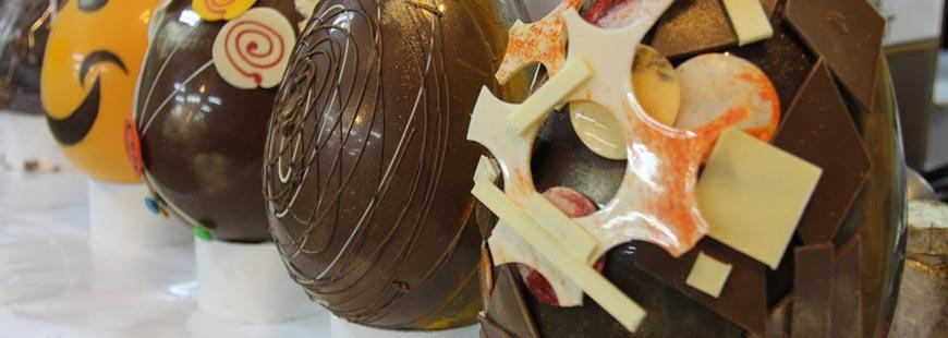 Quel chocolat est meilleur pour la santé ?