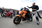Comment bien s'assurer en moto ?