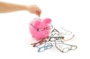 Un réseau de soins optique permettra de payer moins cher ses lunettes et d'être mieux pris en charge