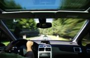 Réadapter l'assurance auto au Québec