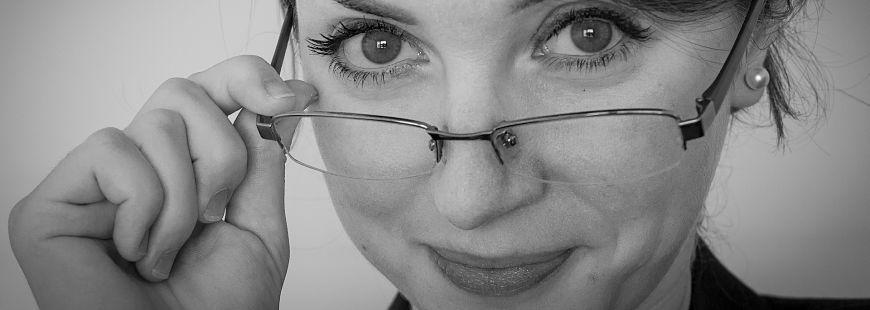 Krys avec Vous : une couverture complète pour vos lunettes