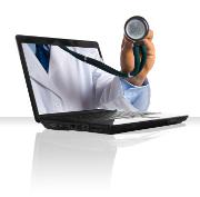 Un site dédié aux assurés santé