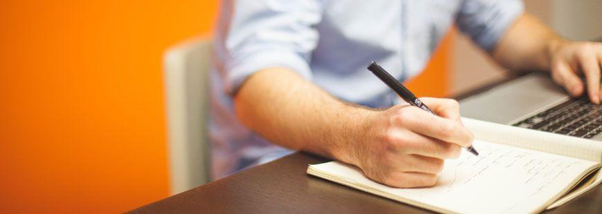 stylo-ordinateur