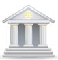 La loi Chatel
