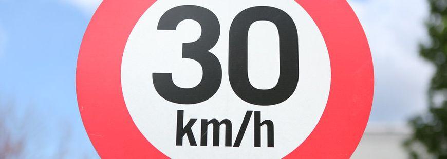 panneau-30km