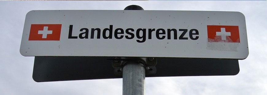 panneau-ville-suisse