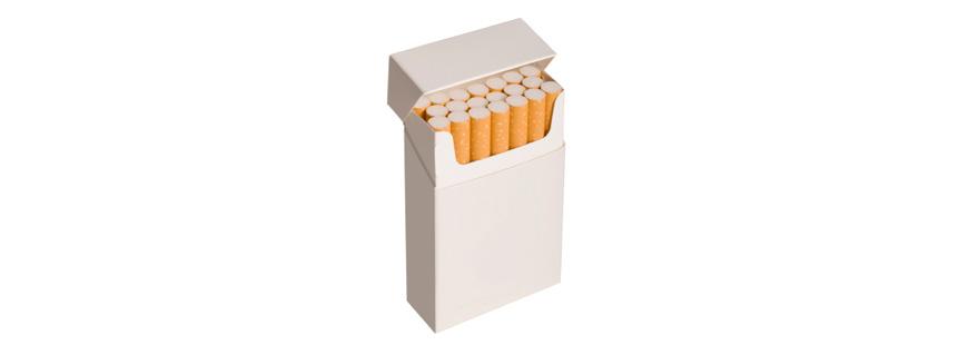 Le paquet neutre n'a pas fonctionné, le paquet à 10 euros va-t-il lutter contre le tabagisme ?