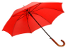 Un parc d'attraction belge propose une assurance pluie