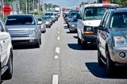 Comment trouver l'assurance auto au bon prix ?