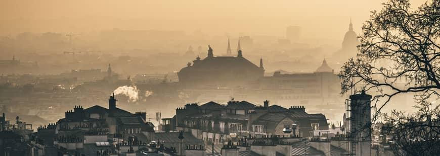 paris-brouillard-pollution