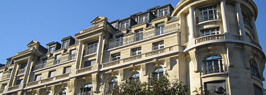 paris-haussmann-luxe