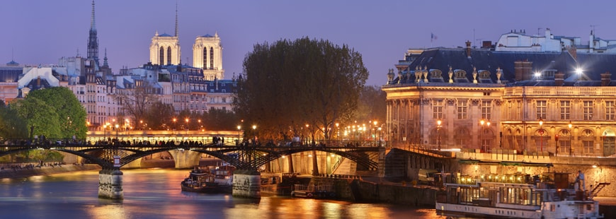 paris-seine-nuit