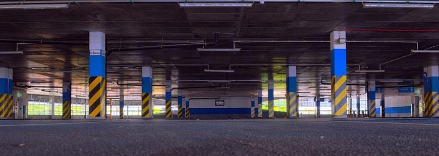 Google Maps: bientôt des indications sur le stationnement ?