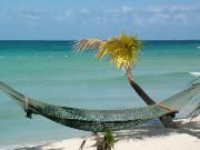 Trouvez la bonne assurance pour vos vacances !