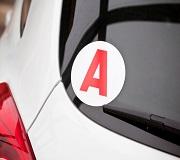 Comment bien assurer sa voiture quand on début ?