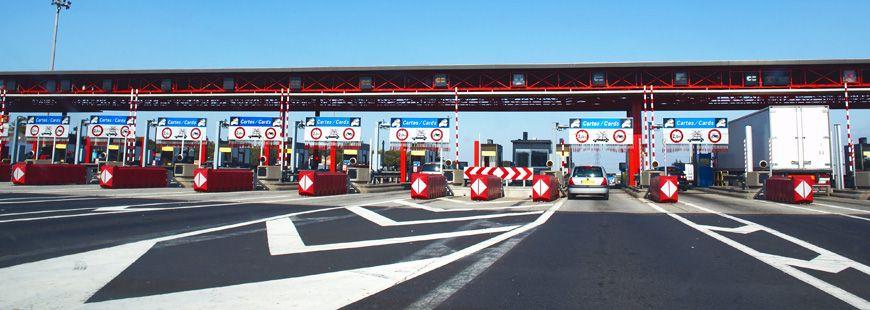 peages-autoroute